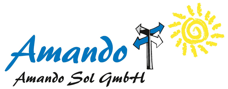 Amando Sol GmbH